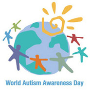 Today is World Autism Awareness Day.  The Centers for Disease Control (CDC) now estimates that a staggering 1 in 88 children, including 1 in 54 boys, in the US  has been diagnosed with an autism spectrum disorder.  Edudemic shared 4 apps that can aid autistic students to better communicate with parents, teachers, and caregivers. AutisMate is an app for iOS and Android devices that focuses on improving both communication and behavioral skills in both verbal and non-verbal individuals.  Proloquo2Go is a full-featured augmentative and alternative communication solution for anyone who has difficulty speaking.  TouchChat is an augmentative and alternative communication app, quite similar to Proloquo2Go.  Autism Tracker Pro offers useful tracking for families that have an individual with autism. It allows you to track important items like mood, behavior, food, health, and more so that you can look at patterns, progress, and just keep track.