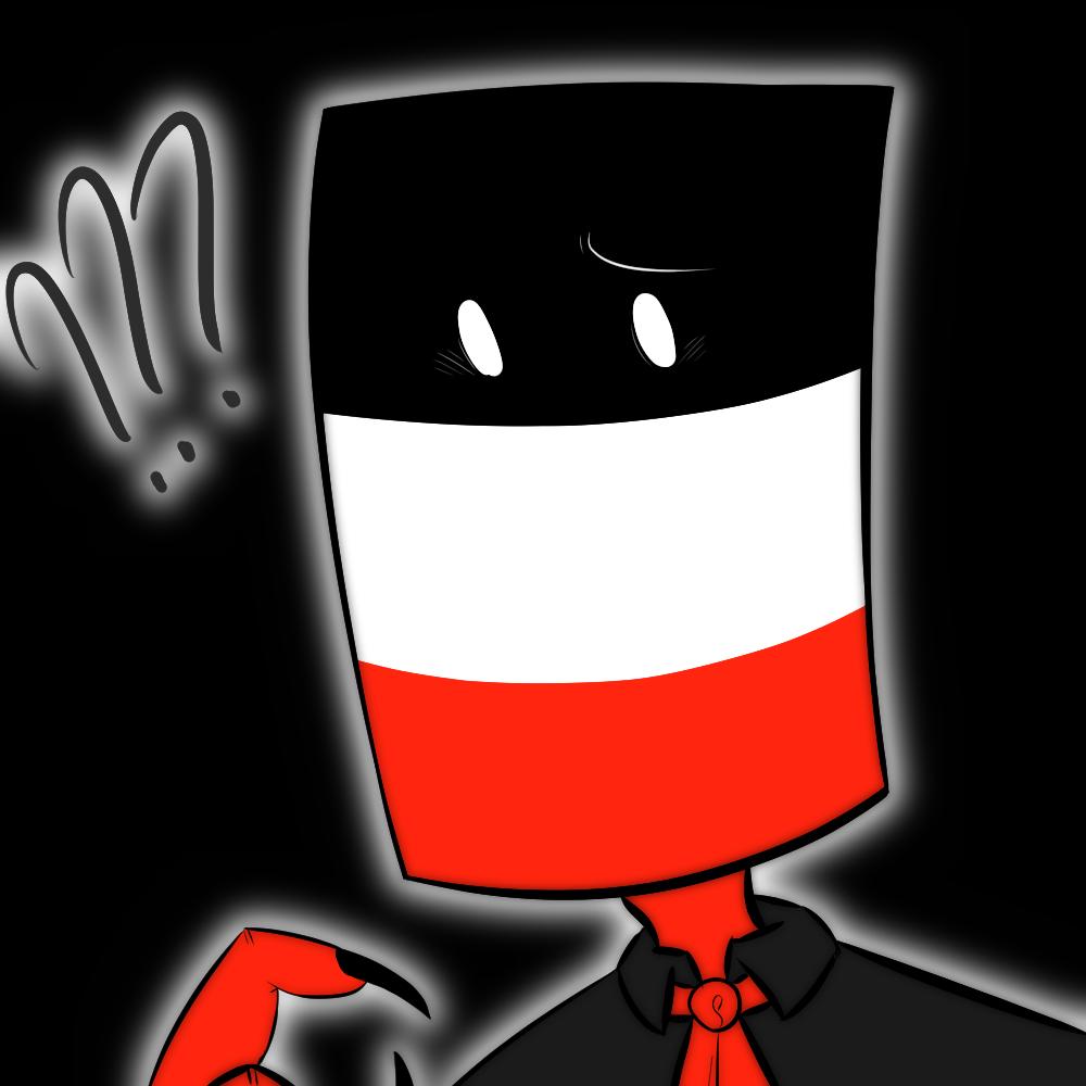 Schweiz Polen Quote