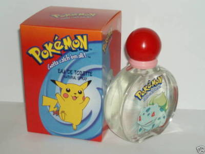 liamdryden:  I wanna smell like the very best