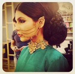 pretty beautiful Pakistan desi pakistani pakistani fashion pakistani model pakistani women amna baber