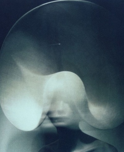iammoronie:  photog?: Marcus Tomlinson  what?: for Visionaire #25