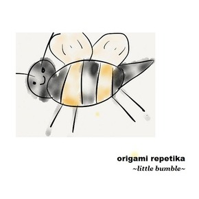 Andrew Kilpatrick Talks: Origami Repetika's 'Little Bumble'Every once in a while, whilst sifting through the expanses of the chiptune world, you find a gem…View Post