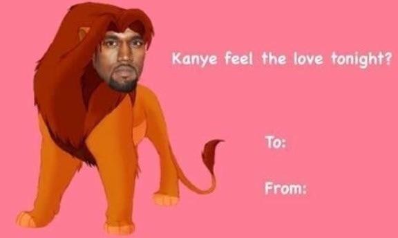 LOL funny meme lmao laugh valentines valentines day valentines – Funny Valentines Day Cards Meme