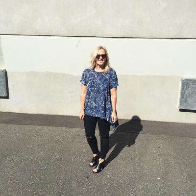 #fashion, #zimmermann, #topshop, #stylesnooperdan, #ootd, #fashionblog
