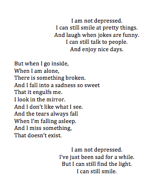 br-okenpromise:  explains me so perfectly.