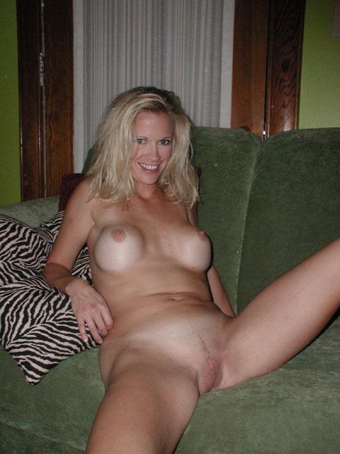 Amateur porn vids