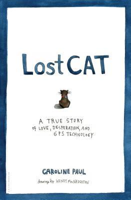 "Lost Cat: An Illustrated Meditation on Love, Loss, and What It Means To Be Human Maria Popova, brainpickings.org ""You can never know anyone as completely as you want. But that's okay, love is better.""""Dogs are not about something else. Dogs are about dogs,"" Malcolm Gladwell indignated in the introduction to The Big New Yorker Book of Dogs…  http://flip.it/j5m6w"