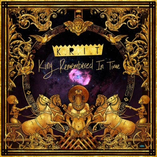 Download - Big K.R.I.T. - King Remembered In Time - Mixtape http://www.datpiff.com/Big-KRIT-King-Remembered-In-Time-mixtape.473106.html