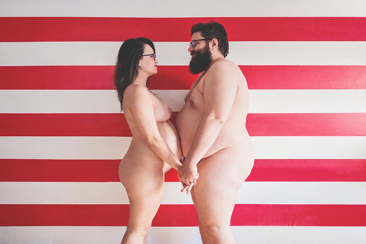 #54: grávidos - ana, miya e luiz