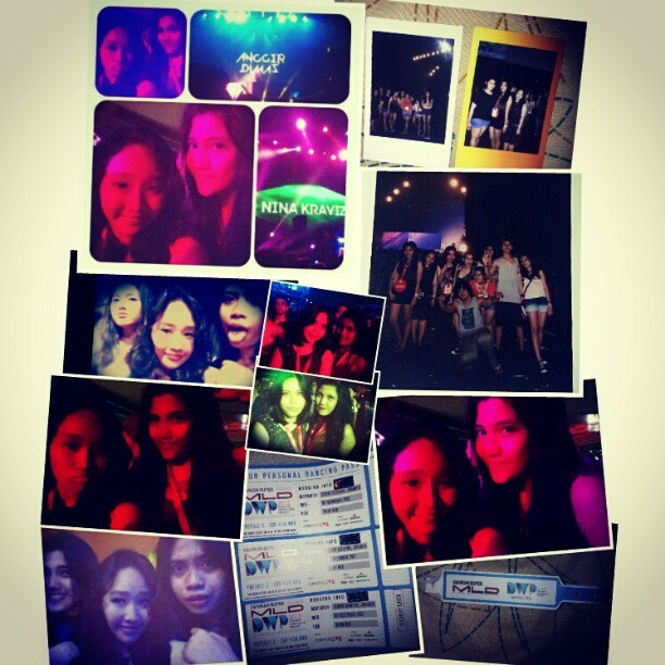 #DWP12 #swag #awesome #party #instagram #squaready #instadaily #igers #photoofthenight #picoftheday #potrait #instagood #igdaily #2012 #girls #boys #indonesia #djakarta #warehouse #project