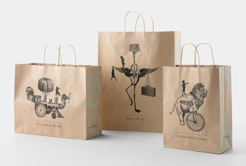 (via Brand Design for Moomah by Apartment One)