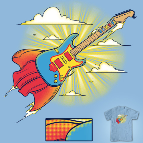 Video Game Titles Reinterpreted.  Vote at shirt.woot.com