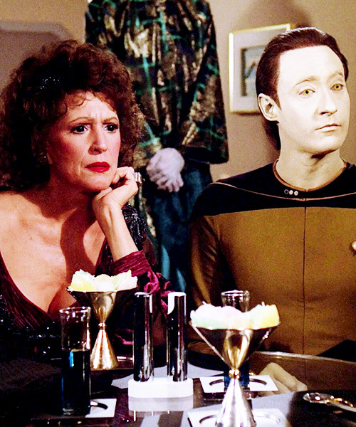 carmelilla9:  Lwaxana and Data