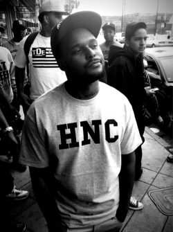 differentlyxdope:  schoolboy q