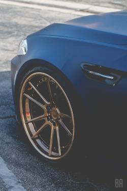 photography uploads cars bmw takenbyme wheels German motorsport bimmer adv1 r1 f10 m5 wheelporn