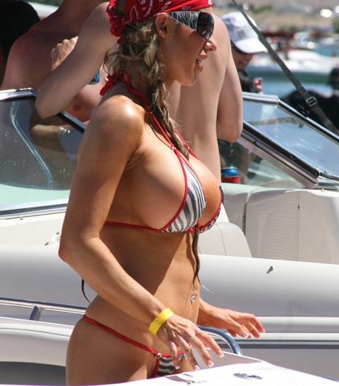 balconette bikinbikini usa,short bikinbikini pantg string bikinianime bikinexotic bikinifreya bikinimens bikini