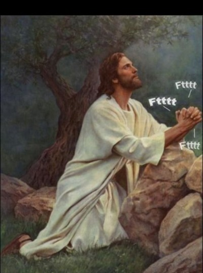 proud-atheist:  You can't tell me this isn't funny. http://proud-atheist.tumblr.com