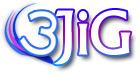 3JiG.com