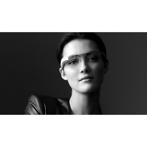Google glass set to release early 2014… Will you purchase? 👓 #SwaggOnHeem