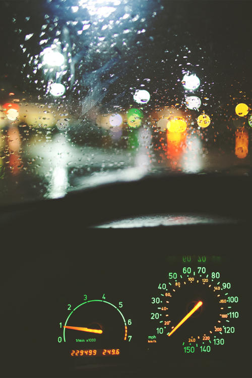 plasmatics-life:  got me up all night  dash from a saab 9-5. love it.
