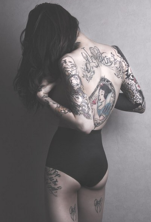 love her back piece.