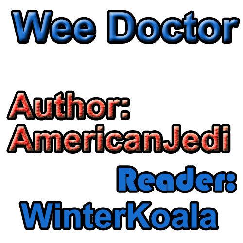 Wee Doctor