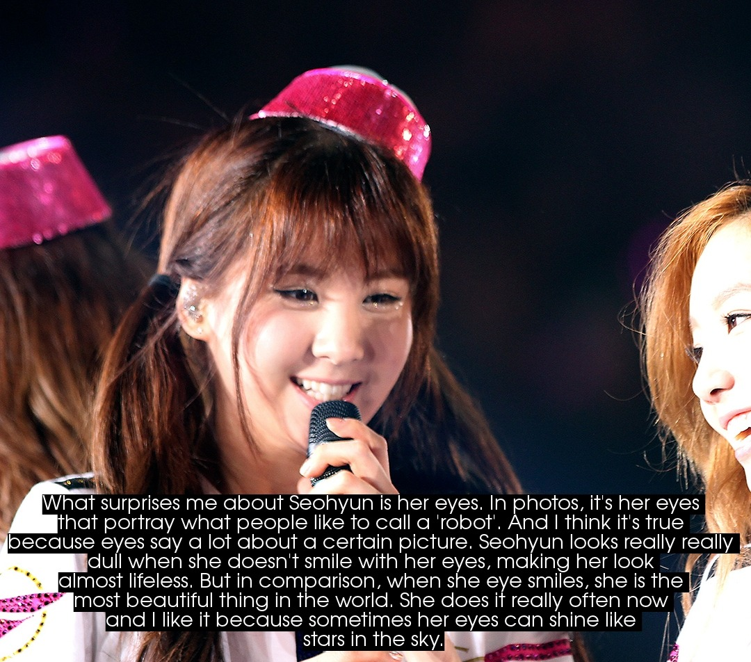 about-snsd:  posted by anon Deniz (obsession-ss)
