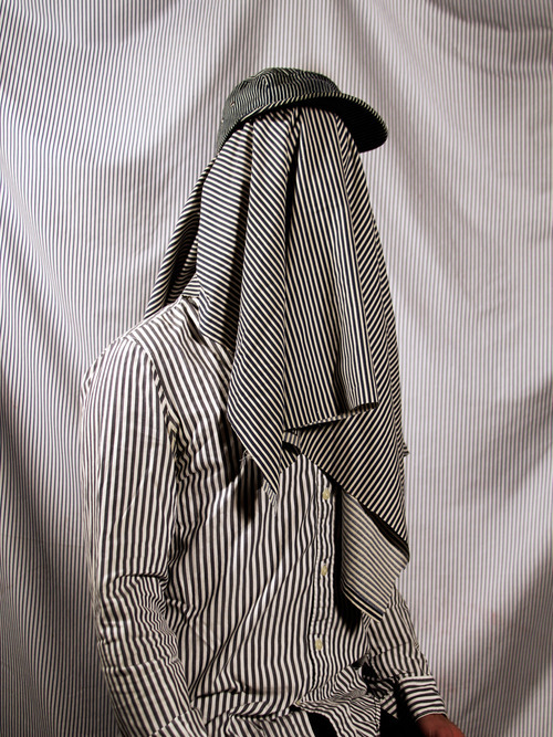 stripes (via brown cardigan | 25275)