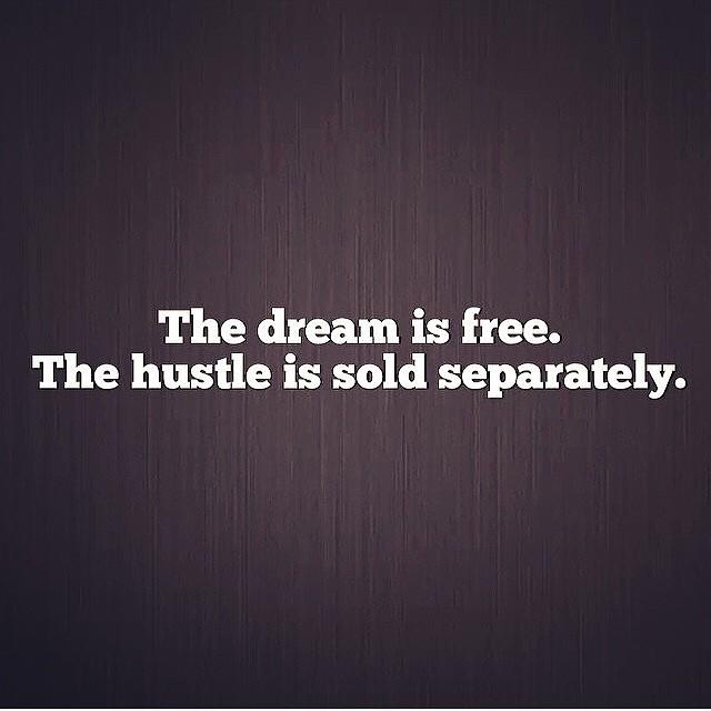 www.vancaissey.com #dream #hustle #shop #vancaissey #vancity #store #openingsoon #125wbroadway