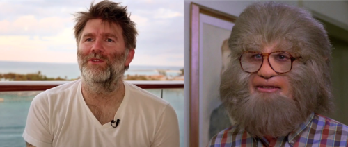 "Related: The new short film about James Murphy's DFA Records, ""Too Old to Be New, Too New to Be Classic""."