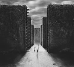 Dylan O'Brien the maze runner tmr tmredit tmr edit broegan