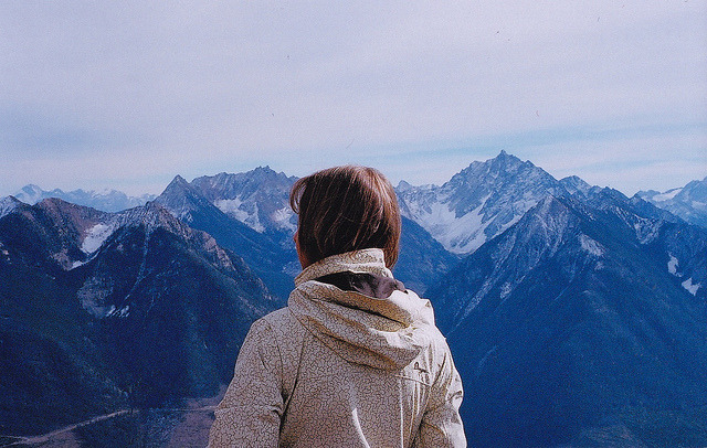 untitled by katie de bruycker on Flickr.