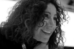 Marianna Marcucci2037 evasioni digitali