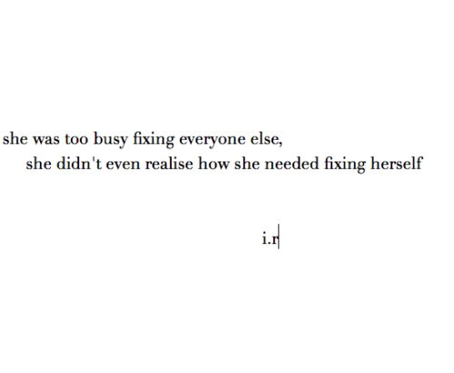 flowaah:  tranquil-oasis:  i thought and then wrote stuff  i think this is me