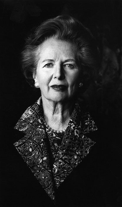 Margaret Thatcher died today, aged 87, after suffering a stroke whilst she stayed at The Ritz hotel, London. http://europeuncovered.blogspot.co.uk/2013/04/millions-mourn-iron-lady-whole-world.html