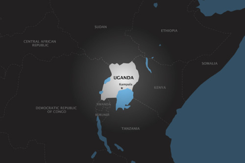 "Uganda: Stop Harassing the Media The Ugandan government should immediately end politically motivated police intimidation of newspapers and radio stations and ensure that the media can operate freely.Recent raids on two newspapers and two radio stations are linked to a legal dispute in which the police have sought to obtain the source for an article by the Daily Monitor about the ""Muhoozi Project,"" an alleged plot to usher into power the son of President Yoweri Museveni. ""Police should resolve legal disputes before the courts without resorting to abusive tactics to scare journalists away from politically sensitive stories,"" said Maria Burnett, senior Africa researcher at Human Rights Watch. ""Muzzling the media is a bad way to address Uganda's political debates."""