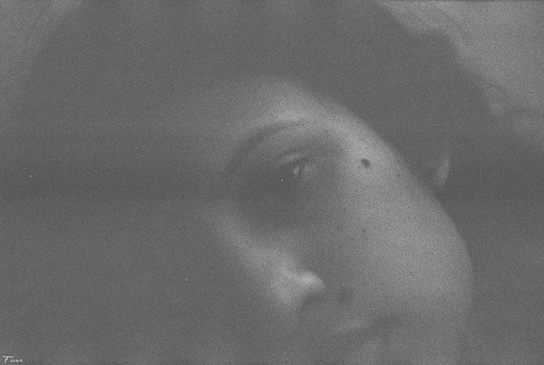 de ocultas  on Flickr.partes Zenit 12 xp @FiverWeed twitter /tumblr/ blogger