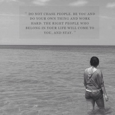 Tried editing using #afterlight. #overlayed the #quote I got from tumblr using #picsart