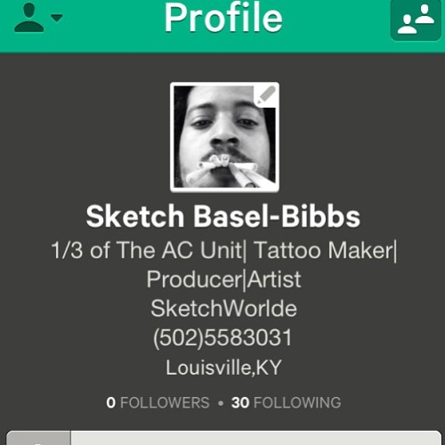 If you messin with the Vine then follow me on there!!