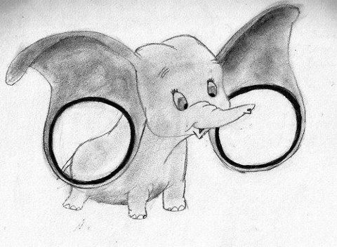 whale-tailz:  Why would you do that to dumbo omg