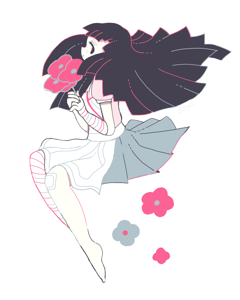 pastel-nurse:  by dayu
