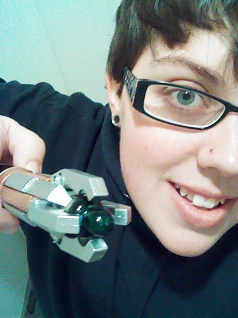 sonic-screwdriver-me:  Happy Sonic Sunday!  :)