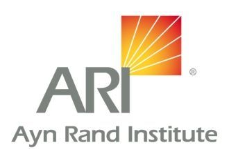 ARI… Ayn Rand Institute… Andrew Ryan Industries…
