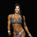 Four is my lucky number. When I see two I know I'm a winner.http://bit.ly/10U4NH#femalebodybuilding#bodybuilding#fitness#femalewrestlers#bikini#femalemuscle