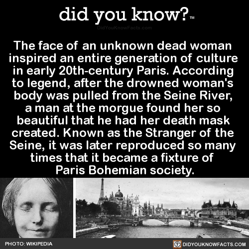 the-face-of-an-unknown-dead-woman-inspired-an