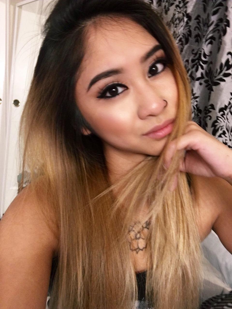 Asian massage brussels cam sex voyeur  cam to cam sex free sex asian girl