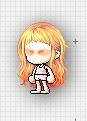 tumblr_inline_pchbb5zChb1qjanen_1280.jpg