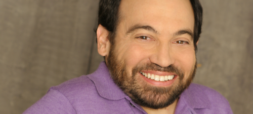 Danny Woodburn Cast as Splinter Michael Bay's Teenage Mutant Ninja Turtles has it's Splinter! (more…)View Post