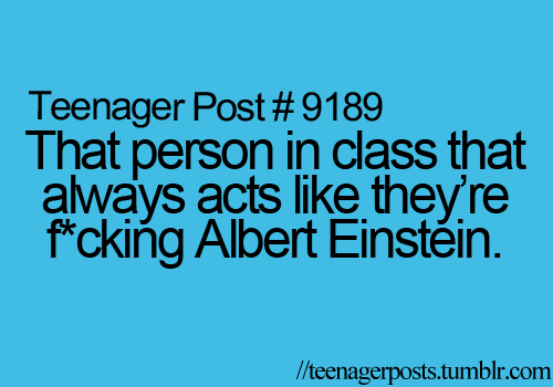 ettandetag:  yepp.   Yup and he's name is Albert aha xD