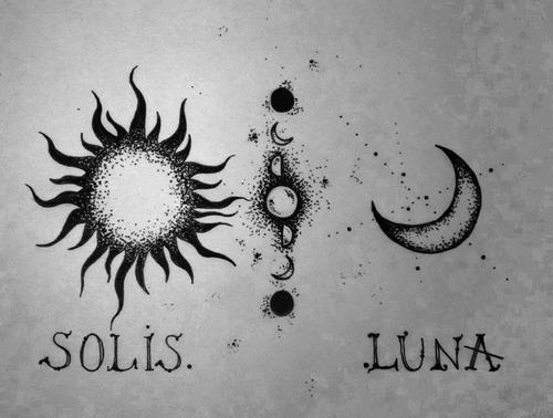 Light Believe Hippie Sky Indie Moon Night Date Galaxy Stars Dark